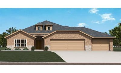 Royse City Single Family Home For Sale: 327 Jasmine
