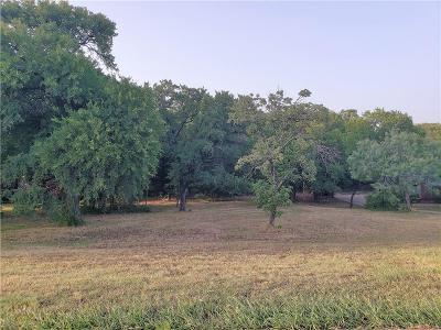 Cedar Hill Residential Lots & Land For Sale: 500 Sonterra Drive