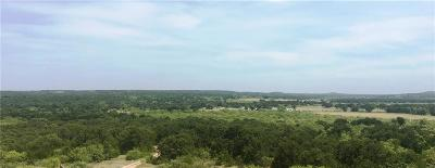 Jacksboro Farm & Ranch For Sale: 0000 Barker Road