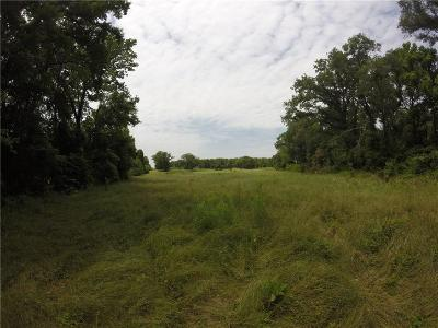 Canton Farm & Ranch For Sale: 511 Vz County Road 1104