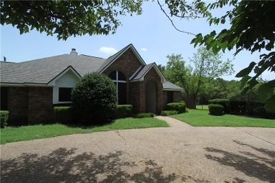 Highland Village Residential Lease For Lease: 230 Edgewood Drive
