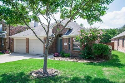 Single Family Home For Sale: 2749 Laurel Oak Drive
