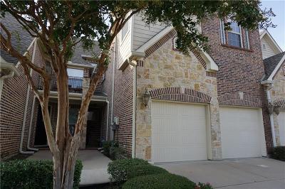 Lewisville TX Condo For Sale: $339,900