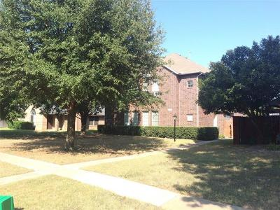 Euless Residential Lease For Lease: 313 Crowe Drive