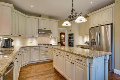 Flower Mound Single Family Home For Sale: 3500 Golden Aspen Drive