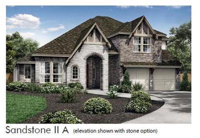 Melissa Single Family Home For Sale: 3109 Winchester Avenue
