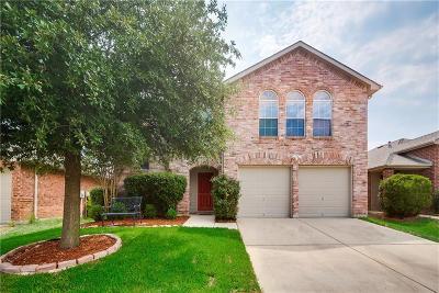 Single Family Home For Sale: 13244 Elmhurst Drive