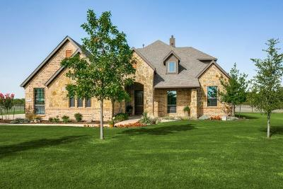 Royse City Single Family Home For Sale: 5074 White Pine Drive
