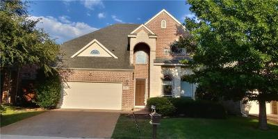 Willow Pond, Willow Pond 02 Residential Lease For Lease: 72 Emerald Pond Drive