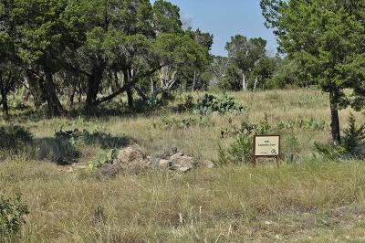 Palo Pinto Residential Lots & Land For Sale: 1021 Lakeside Lane