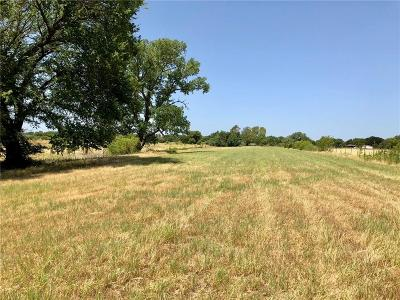 Boyd Farm & Ranch For Sale: Tbd Pr 4689