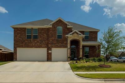 Edgecliff Village Single Family Home For Sale: 1 Duskview Lane