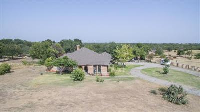 Weatherford Farm & Ranch For Sale: 115 Woodcrest Street
