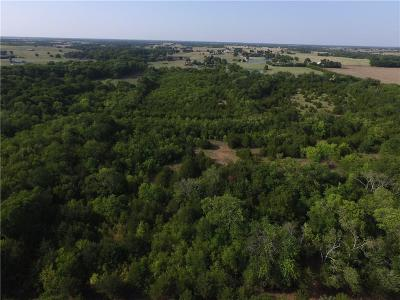 Blue Ridge Farm & Ranch For Sale: Tbd County Road 580