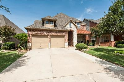 Lantana Single Family Home Active Option Contract: 1090 Mason Street