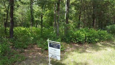 Mount Vernon TX Residential Lots & Land For Sale: $7,000