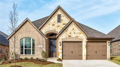 Northlake Single Family Home For Sale: 3724 Birch Wood Court
