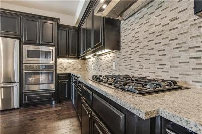 Irving Residential Lease For Lease: 545 Via Amalfi #203