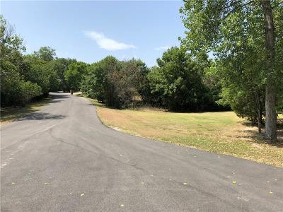 Weatherford Residential Lots & Land For Sale: Rustic Harbour Court