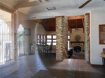 Irving Condo For Sale: 4266 Madera Road #1