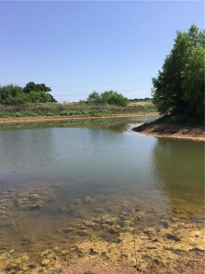 Parker County Farm & Ranch For Sale: Tbd Reed Rd