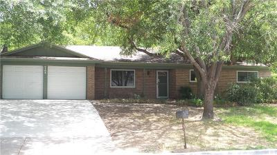 Bedford TX Residential Lease For Lease: $1,750