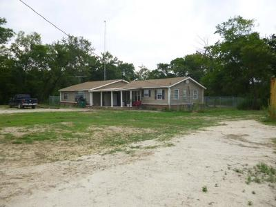 Wills Point Farm & Ranch For Sale: 742 Vz County Road 3907