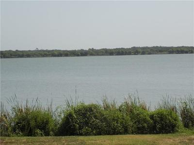Cedar Creek Lake, Athens, Kemp Single Family Home For Sale: 10891 Jeanell Drive