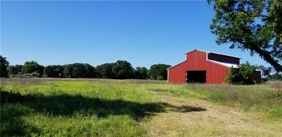 Colleyville Residential Lots & Land For Sale: 401 Shelton Drive