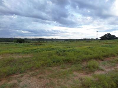 Erath County Farm & Ranch For Sale: 5320 County Road 307