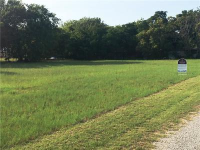Bridgeport Residential Lots & Land For Sale: 0000 3rd Street #Lot 4