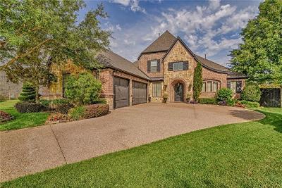 Arlington Single Family Home For Sale: 3005 Queen Ann Court