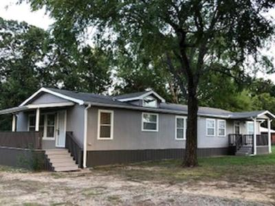 Gun Barrel City Single Family Home For Sale: 340 Longleaf Street