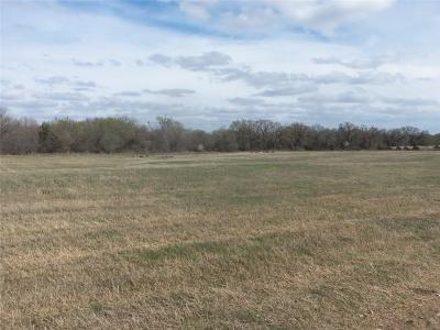 Decatur Residential Lots & Land For Sale: Lot 3 Pr 3172