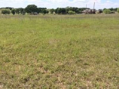 Decatur Residential Lots & Land For Sale: Lot 4 Pr 3172