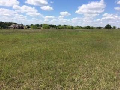 Decatur Residential Lots & Land For Sale: Lot 5 Pr 3172