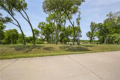 Grand Prairie Residential Lots & Land For Sale: 2943 Birdie Hollow