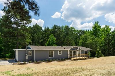 Lindale Single Family Home For Sale: 15209 County Road 4148