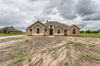 Godley Single Family Home For Sale: 8013 Loma Lane