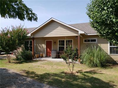 Princeton Farm & Ranch For Sale: 10524 County Road 493