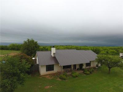 Farm & Ranch For Sale: 6601 Fm 926