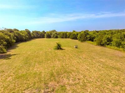 Forney Farm & Ranch For Sale: 17163 Diamond Acres