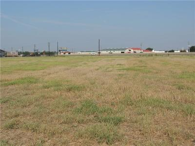 Caddo Mills Commercial Lots & Land For Sale: I-30 I-30