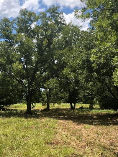 Streetman Farm & Ranch For Sale: Tbd Fcr 171