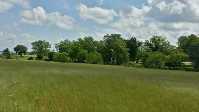 Streetman Residential Lots & Land For Sale: Lot 8 Open Water Way