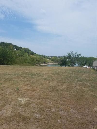 Runaway Bay TX Residential Lots & Land For Sale: $40,000