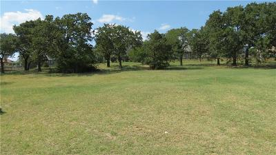 Keller Residential Lots & Land For Sale: 1117 Venetian Street