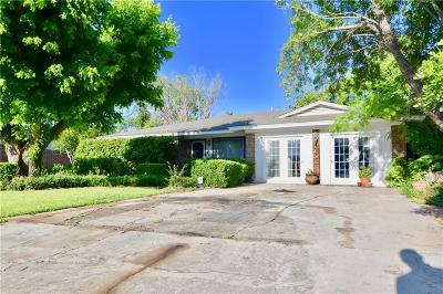 Early Single Family Home For Sale: 206 Park Drive