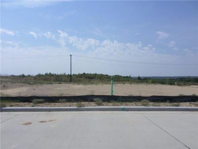 Weatherford Residential Lots & Land For Sale: 2117 Vanderbilt Drive
