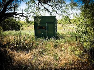 Perrin Farm & Ranch Active Contingent: 00 Fm Road 52